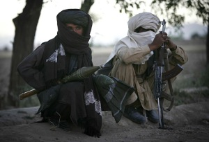 afghanmomentumtalibanwin
