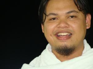 Muhammad Jibriel Abdul Rahman